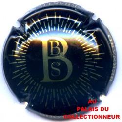 BIJOTAT BERNARD 12 LOT N°20796