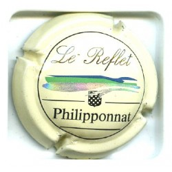 PHILIPPONNAT18 LOT N°4207