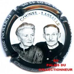 GOUNEL-LASSALLE 05d LOT N°20804