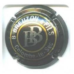 BREUZON & FILS01 Lot N° 0085