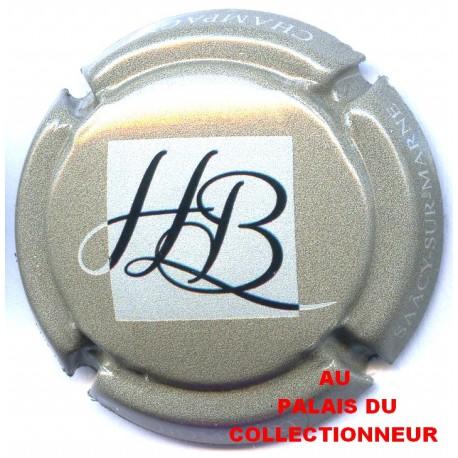 BOMBART Hervé 01 LOT N°1951