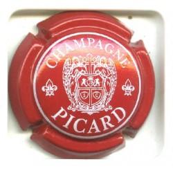 PICARD06 LOT N°4212