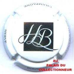 BOMBART Hervé 02 LOT N°2365