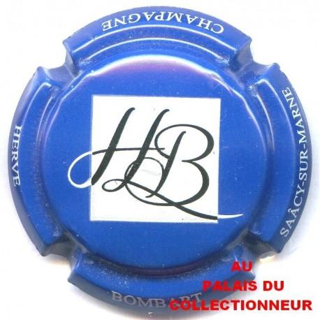BOMBART Hervé 04 LOT N°2363