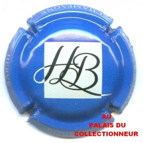 BOMBART Hervé 05a LOT N°20810