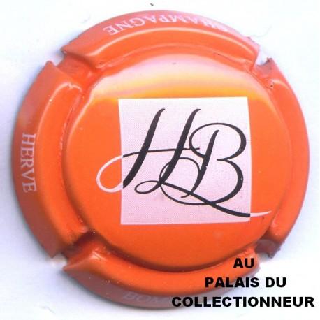 BOMBART Hervé 03a LOT N°20808