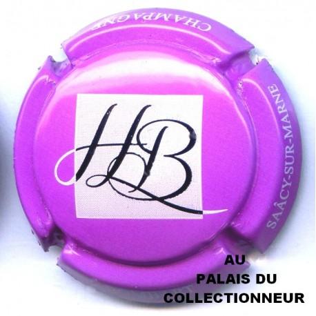 BOMBART Hervé 04a LOT N°20809