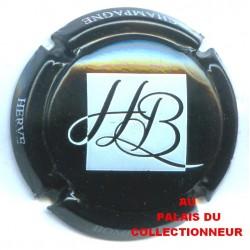 BOMBART Hervé 06 LOT N°20811