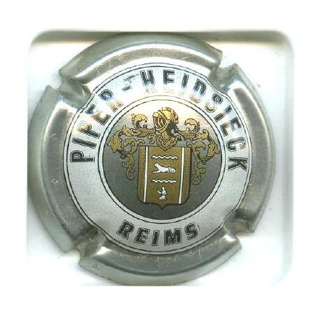 PIPER HEIDSIECK096 LOT N°4221