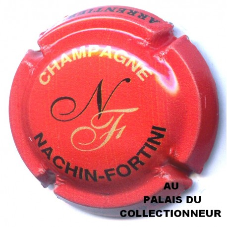 NACHIN FORTINI 02d LOT N°20813