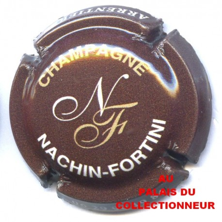 NACHIN FORTINI 02e LOT N°20814