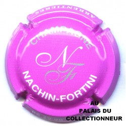 NACHIN FORTINI 02f LOT N°20815