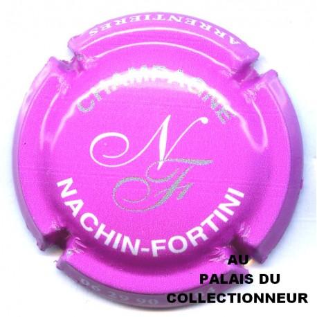 NACHIN FORTINI 02f LOT N°20815
