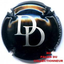 DEVAQUIER-DEGUAY 01 LOT N°20818