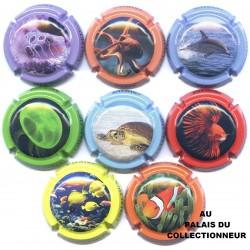 00 MOUSSEUX Français 77 S LOT N°20828