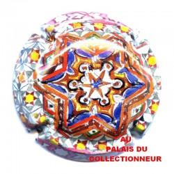 00 MOUSSEUX Français 082S LOT N°17623