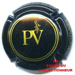 VALTON Patrice 01 LOT N°20830