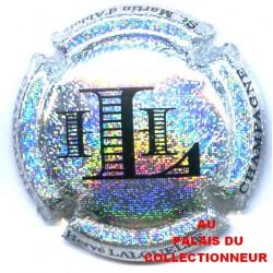 LALOUELLE.HERVE 02 LOT N°7106