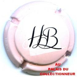BOMBART Hervé 07a LOT N°20834