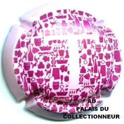TRUDON 07 LOT N°10754