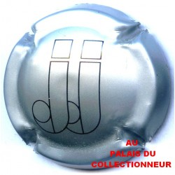 08 Domaine des Jeanne 01 LOT N°20842