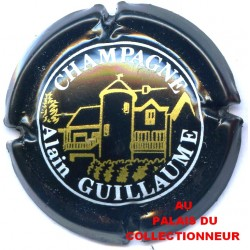 GUILLAUME ALAIN 12 LOT N°15613