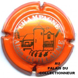 GUILLAUME ALAIN 09 LOT N°5939