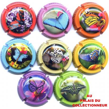 00 MOUSSEUX Français 088 S LOT N°20828