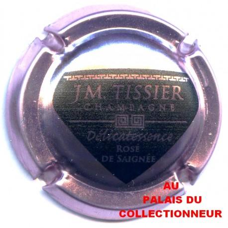 TISSIER J.M. 03 LOT N°5745