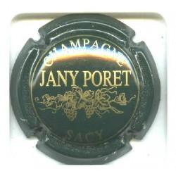 PORET-JANY02 LOT N°4294