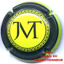 TISSIER J.M. 15a LOT N°20880