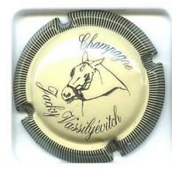 VASSILYEVITCH01 Lot N° 0591