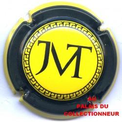 TISSIER J.M. 16 LOT N°20881