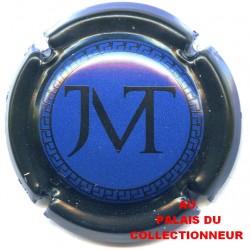 TISSIER J.M. 16c LOT N°20883