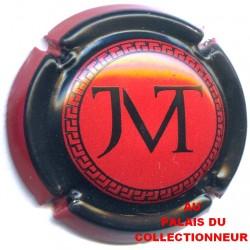 TISSIER J.M. 16d LOT N°20884