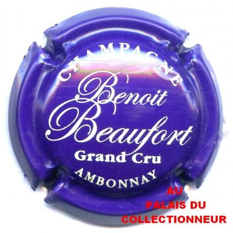 BEAUFORT Benoit 07m LOT N°20891