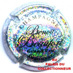 BEAUFORT Benoit 07p LOT N°20894