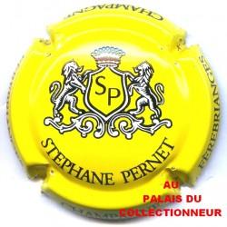 PERNET STEPHANE 10 LOT N°2674