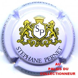 PERNET STEPHANE 13 LOT N°20897