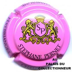 PERNET STEPHANE 16 LOT N°20898