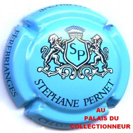 PERNET STEPHANE 17 LOT N°20899