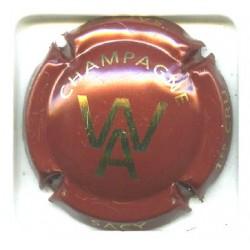 WAFFLART ANTONIOLLI14 LOT N°4333