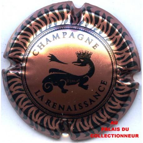 RENAISSANCE LA (coop) 03 LOT N°18320