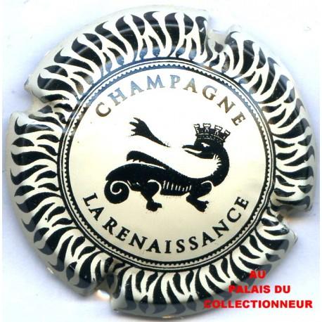 RENAISSANCE LA (coop) 04 LOT N°18321