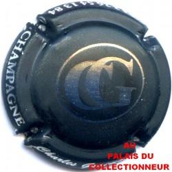 GRAIMONT CHARLES 03 LOT N°11965