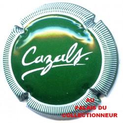 CAZALS 05 LOT N°7459