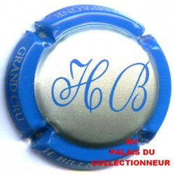 BILLIOT H.10 LOT N°15763