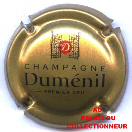 DUMENIL 13 LOT N°8966