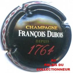 DUBOIS FRANCOIS 04 LOT N°16918