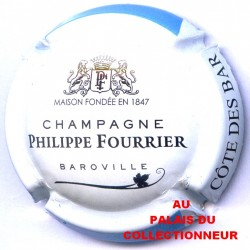 FOURRIER PHILIPPE 29a LOT N°20179